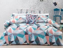savona atami duvet cover set nz super king covers queenb inside comforter decorations 8