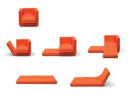 transformable sofa space saving furniture. jpg modernsofabedsca 22 transformable sofa space saving furniture s