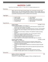 resume multimedia designer multimedia designer resume samples my graphic design resume pictures to pin