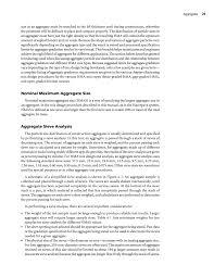 100 Resume For Recruiter Resume Tips Resume Cv Cover Letter