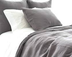 linen bed cover pink linen duvet cover nz linen bed cover linen duvet