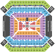 Wrestlemania 36 Seating Chart Giftbasketinformation Com