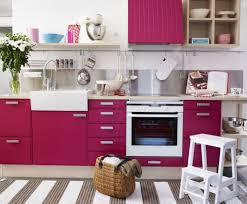 The Kitchen Ideas And Pictures Of Kitchen Paint Colors