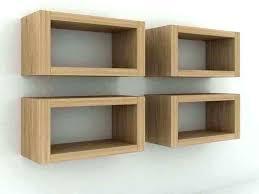 diy cube shelves box shelves wall box wall shelves cube wall shelves diy intersecting cube shelves