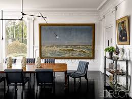Modern Dining Room Decorating Ideas Contemporary Dining Room - Remodel dining room