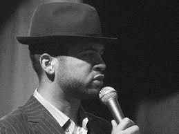 <b>Jason Moran</b> (musician) - Wikipedia