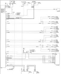 Mercedes E320 Radio Wiring Ford Stock Radio Wiring