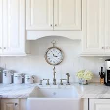 Small Picture Home Depot Cabinets Transitional kitchen Valspar Cream in My