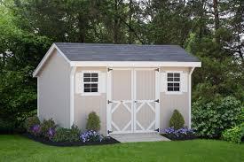 Add Functionality To Your Backyard By Having Backyard Storage