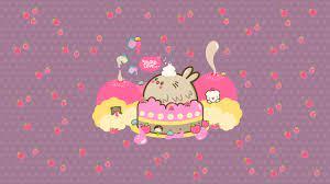Kawaii Wallpaper HD on HipWallpaper ...