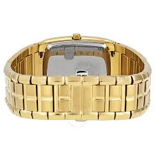 citizen men s eco drive gold tone stainless steel watch bm6552 52e citizen men s eco drive gold tone stainless steel watch bm6552 52e
