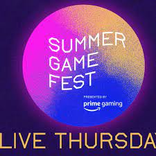 How to watch the Summer Game Fest's 'Kickoff Live' event - The Verge