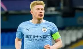SPORTS VIDEO: Manchester City vs Borussia Dortmund 2-1 Goal Highlights  6/4/2021 [New Sports Hightlight] » Naijacrawl