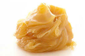 Image result for foods containing lanolin