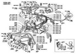 similiar 96 camry engine diagram keywords 96 toyota camry engine diagram vacuum line diagram toyota 3 0