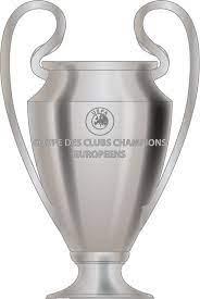 ملف:Coppa Campioni.svg - ويكيبيديا