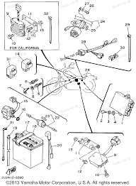 Saab 9 5 abs wiring diagram wiring diagram and fuse box