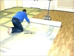 cost to install vinyl flooring linoleum flooring installation labor cost to install sheet vinyl flooring