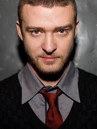 Justin Timberlake Boston Seating Chart Buy Justin Timberlake Tickets Vip Justin Timberlake