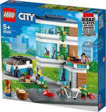 לגו-Lego - עמוד 23 - צעצועים און ליין