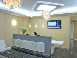 office reception designs. Luxury Office Reception Design Cool Furniture Round Desk  Dimensions For Designs