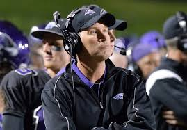 UW-Whitewater's Leipold Notches 100th Career Victory - Sets NCAA Mark -  Wisconsin Intercollegiate Athletic Conference