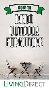 Best 25 Kids Table Redo Ideas On Pinterest  Little Tikes Redo Redoing Outdoor Furniture