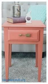 furniture refurbished. Refurbished Living Room Furniture Magnificent Hot Models Self Adhesive Wallpaper Stickers Bedroom ,