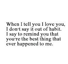 I Love U Quotes For Him Classy I Do Love U Quotes Plus I Love You Quotes For Him For Gallery For