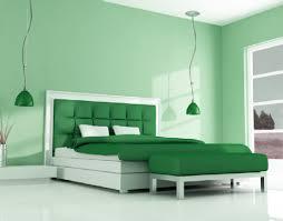 bedroom colors green. bedroom colors green i