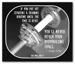 Bodybuilding Quotes For Weightlifting Motivation Best Weight Lifting Quotes