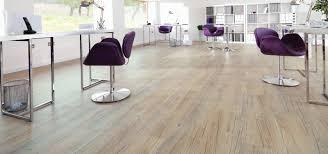 office tile flooring. LLP92 Country Oak Office Flooring - LooseLay Tile