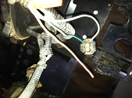 help throttle position sensor tps wiring harness wires broke click image for larger version photo 3 jpg views 4447 size 88 0
