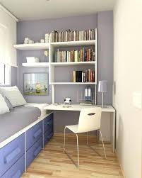 Home office storage decorating design Shelving Bookshelf Pianoandscene Bookshelf Ideas For Small Rooms Home Office Bookshelf Ideas Small