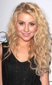 Long Wavy Hair Hairstyles Staub Long Layered Curly Hair Style Styles Hairstyle Design