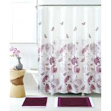 shower curtain sets with rugs and towels curtain shower curtains with matching towels complete bathroom sets target window and shower curtains coordinates