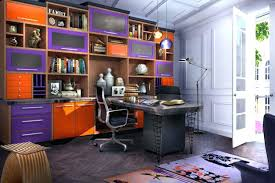 home office planner full size of design program software free floor layout office planner software f80 office