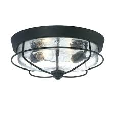 mission craftsman lighting mission craftsman mission style lighting craftsman mission style lamps mission craftsman lighting