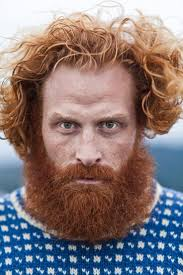 25 great ideas about Red hair man on Pinterest