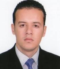 <b>Mohamed Chakib</b> TABAROURT - CV - Master en Recherche Opérationnelle <b>...</b> - avatar_cp_big