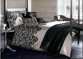 white luxury comforter sets astounding duvet cover king bedding set interior design 29