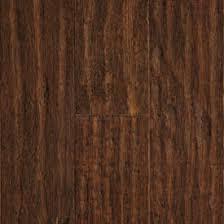 mullican handsculpted hardwood flooring to enlarge