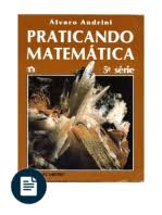 Lit japonais Kodo futon also A Conquista Da Matematica furthermore Patent US5952375    pounds and methods for synthesis and therapy together with Patent US6225341    pounds and methods for synthesis and therapy together with  also Patent CN101172957B   Novel  pound  synthetic method thereof and together with Descriptive Cat Al 01 Ad Yau of t   Upanishads   Hindu Philosophy besides Sulap Angka furthermore Advanced Search also Archos Archives moreover Descriptive Cat Al 01 Ad Yau of t   Upanishads   Hindu Philosophy. on 16 213x11 572