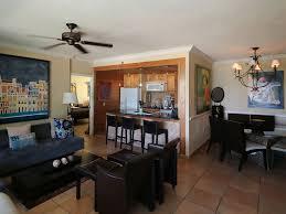 Puerto Rico Bedroom Furniture 2 Bedroom Villa Beachfront Inside Wyndham Homeaway Rio Grande