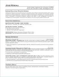 Psychiatric Nurse Resume Sample Psychiatric Nurse Resume Mental ...
