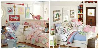 boy and girl shared bedroom ideas. Girls Furniture Boy And Girl Shared Room Bedroom Ideas For Brothers R