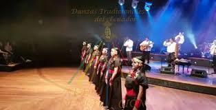 Image result for imagenes de danzas tradicionales del ecuador