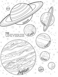 Small Picture Coloring Pages Exquisite Pla Coloring Pages Printable Solar