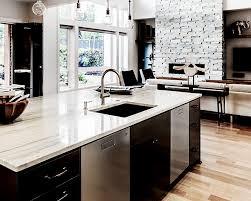 Philadelphia Kitchen Remodeling Concept Property Impressive Inspiration Ideas