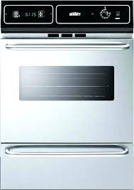 double wall oven pact wall oven electric double wall ovens 27 inch double wall double wall oven